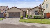 3712 Aristides Drive, Modesto, CA 95355