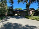 1229 Eastridge Drive, Modesto, CA 95355