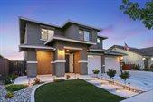 1221 Vista Verde Drive, Roseville, CA 95747