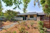1405 Lake Boulevard, Davis, CA 95616