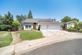1003 Parkview Drive, Roseville, CA 95661
