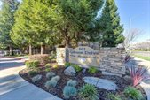 501 Gibson Drive, #1514, Roseville, CA 95678