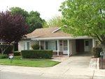 1033 Shearer Street, Roseville, CA 95678