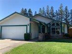 1829 Innsbrook Drive, Modesto, CA 95350