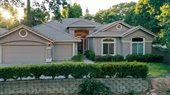 132 Kipling Court, Roseville, CA 95747