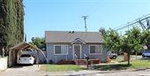 1420 Pelton Avenue, Modesto, CA 95351