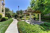 1501 Secret Ravine Parkway, #533, Roseville, CA 95661