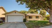 2117 Graywood Ct., Modesto, CA 95355