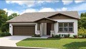225 Zenith Court, Roseville, CA 95747