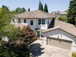 2509 Macero Street, Roseville, CA 95747