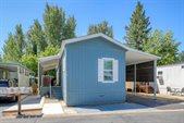 9060 Auburn Folsom Road, #7, Granite Bay, CA 95746