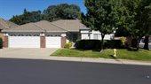1176 Fleming Drive, Roseville, CA 95747