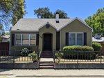 106 Sutter Avenue, Roseville, CA 95678
