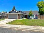 1306 Kinghurst Drive, Roseville, CA 95661