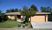 326 Cody Court, Roseville, CA 95678