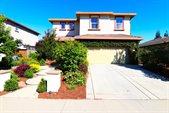 1128 Amington Drive, Roseville, CA 95747