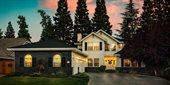 2632 Prestwick Drive, Roseville, CA 95661