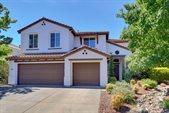 8385 Horncastle Avenue, Roseville, CA 95747