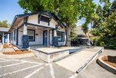 234 236 Donner Avenue, Roseville, CA 95678