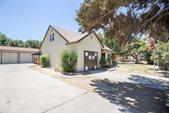 1624 Shaddox Avenue, Modesto, CA 95358