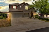 2345 Wighill Circle, Roseville, CA 95747