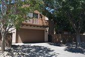 1805 Laurel Oak Drive, Modesto, CA 95354