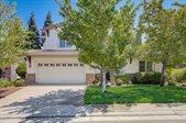 1757 Heather Garden Lane, Roseville, CA 95661