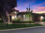 8690 San Lucas Circle, Roseville, CA 95747