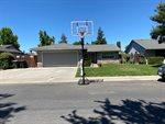 4005 Cornfield Court, Modesto, CA 95356