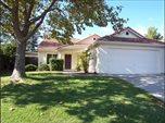 2301 Prospect Point Drive, Roseville, CA 95747