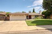 2621 Merle Avenue, Modesto, CA 95355