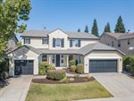 1605 Woodhaven Circle, Roseville, CA 95747
