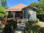 111 E Street, Roseville, CA 95678