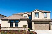 3521 Egret Drive, Folsom, CA 95630