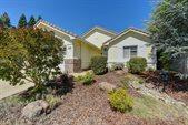 7208 School House Lane, Roseville, CA 95747