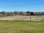 5525 Pfe Road, Roseville, CA 95747