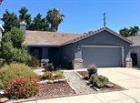 1624 Jonquil Drive, Roseville, CA 95747