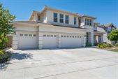6009 Barnside Place, Roseville, CA 95747