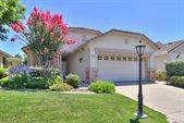 104 Golden Spike Court, Roseville, CA 95747