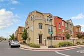 1708 Camino Real Way, Roseville, CA 95747
