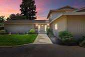 400 Weyer Road, Modesto, CA 95357