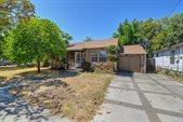 205 Cedar Street, Roseville, CA 95678