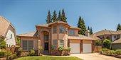 4815 Waterbury Way, Granite Bay, CA 95746