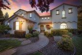 4520 Waterstone Drive, Roseville, CA 95747