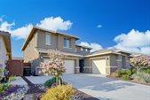 4225 Eckersley Way, Roseville, CA 95747