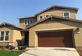 5017 New Dawn Street, Roseville, CA 95747