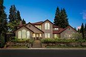 2943 Alder Point Drive, Roseville, CA 95661