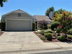 1063 Old Mill Circle, Roseville, CA 95747