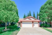 1612 Steinbeck Drive, Roseville, CA 95747