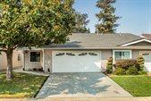 1126 Meadow Gate Drive, Roseville, CA 95661
